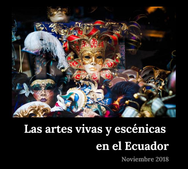 artes vivas.png
